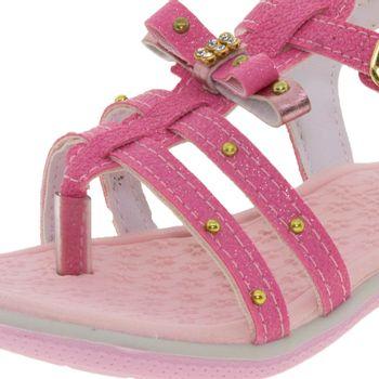 Sandalia-Infantil-Feminina-Pink-Klin---116016000-05