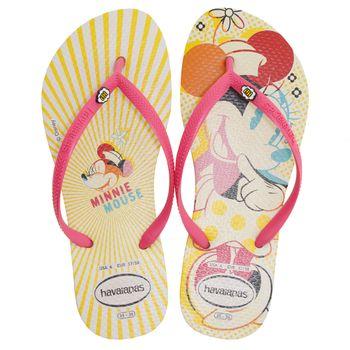 Chinelo-Feminino-Disney-Cool-Amarelo-Rosa-Havaianas---4130287-04