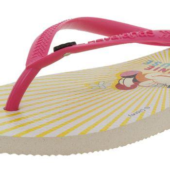 Chinelo-Feminino-Disney-Cool-Amarelo-Rosa-Havaianas---4130287-05