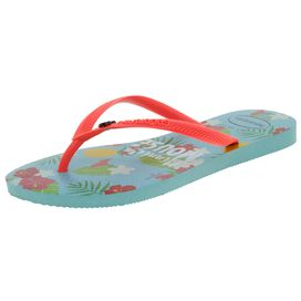 Chinelo-Feminino-Disney-Cool-Ice-Blue-Havaianas---4130287-01