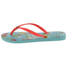 Chinelo-Feminino-Disney-Cool-Ice-Blue-Havaianas---4130287-02
