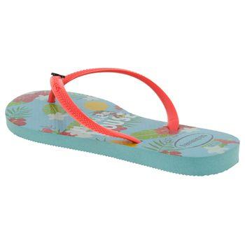 Chinelo-Feminino-Disney-Cool-Ice-Blue-Havaianas---4130287-03