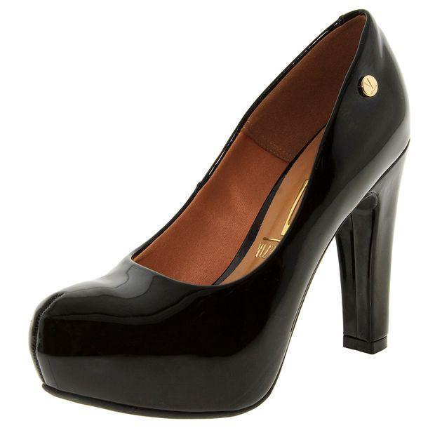Sapato-Feminino-Salto-Alto-Verniz-Preto-Vizzano---1263100-01