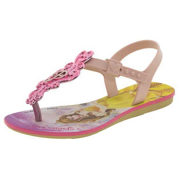 Sandalia-Infantil-Feminina-Disney-Princesas-Rosa-Grendene-Kids---21703-01