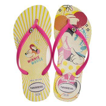 Chinelo-Infantil-Feminino-Disney-Cool-Bege-Havaianas---4130287-04