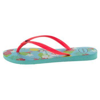 Chinelo-Infantil-Feminino-Disney-Cool-Azul-Havaianas---4130287-02