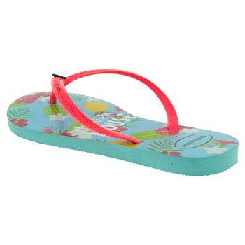 Chinelo-Infantil-Feminino-Disney-Cool-Azul-Havaianas---4130287-03