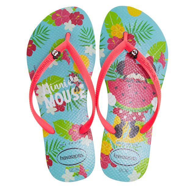 Chinelo-Infantil-Feminino-Disney-Cool-Azul-Havaianas---4130287-04