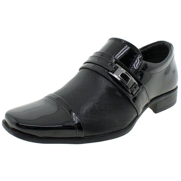 Sapato-Masculino-Social-Garden-Preto-Valecci---73055-01