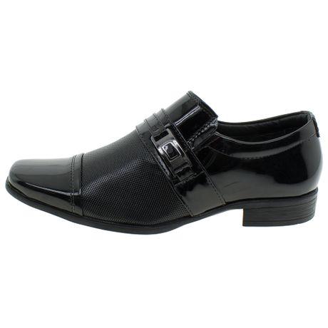 Sapato-Masculino-Social-Garden-Preto-Valecci---73055-02