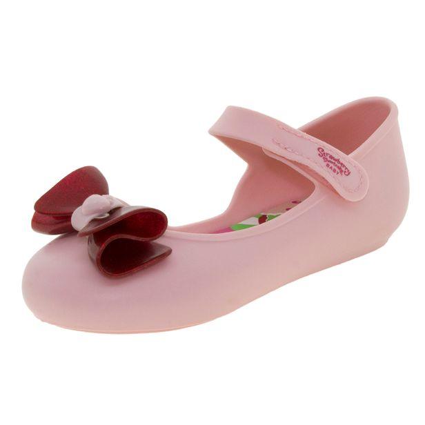Sapatilha-Infantil-Baby-Moranguinho-Rose-Grendene-Kids---21598-01