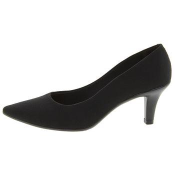 Sapato-Feminino-Scarpin-Salto-Medio-Camurca-Preto-Beira-Rio---4163100-02