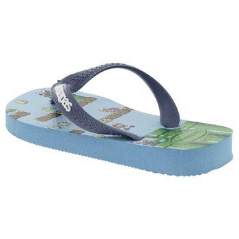 Chinelo-Infantil-Masculino-Mario-Bros-Azul-Havaianas---4140259-03