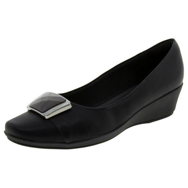 Sapato-Feminino-Anabela-Preto-Piccadilly---143134-01