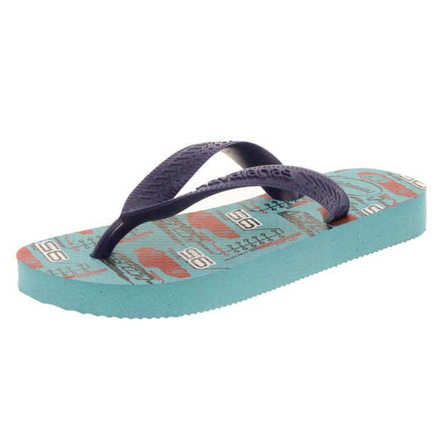 Chinelo-Infantil-Masculino-Cars-Azul-Havaianas---4123463-01