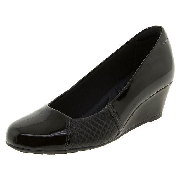 Sapato-Feminino-Anabela-Verniz-Preto-Modare---7054111-01