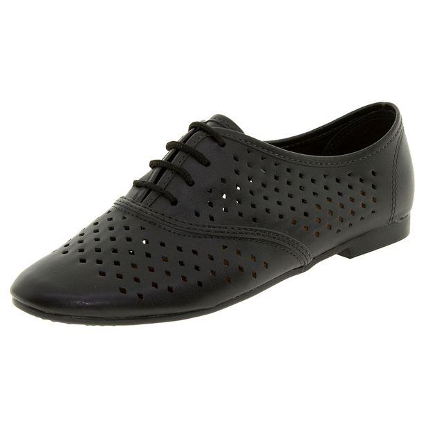 Sapato-Feminino-Oxford-Preto-Beira-Rio---4150206-01