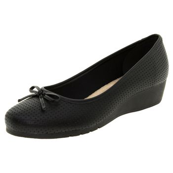 Sapato-Feminino-Anabela-Preto-Moleca---5156445-01