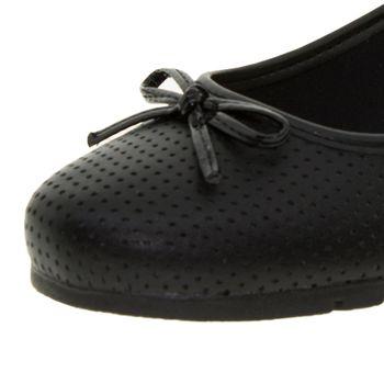 Sapato-Feminino-Anabela-Preto-Moleca---5156445-05