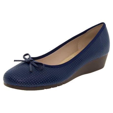 Sapato-Feminino-Anabela-Marinho-Moleca---5156445-01