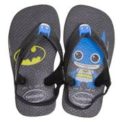 Chinelo-Infantil-Baby-Herois-Preto-Havaianas---4139475-04