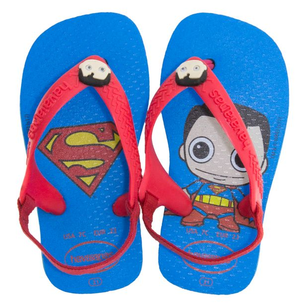 Chinelo-Infantil-Baby-Herois-Azul-Havaianas---4139475-04