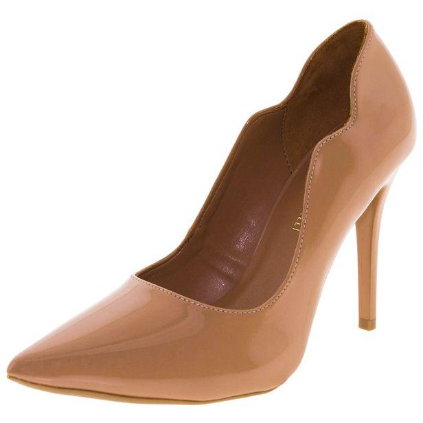 Sapato-Feminino-Salto-Alto-Natural-Di-Cristalli---3128333-01