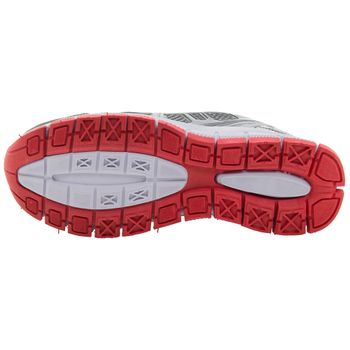 Tenis-Masculino-Grafite-Vermelho-Rayon---R56-04