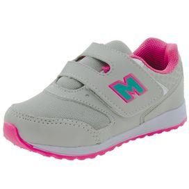 Tenis-Infantil-Feminino-Gelo-Pink-Minipe---MP1617-01