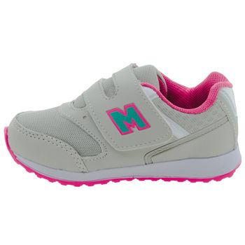 Tenis-Infantil-Feminino-Gelo-Pink-Minipe---MP1617-02