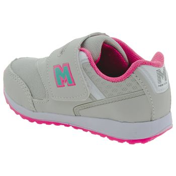 Tenis-Infantil-Feminino-Gelo-Pink-Minipe---MP1617-03