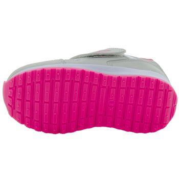 Tenis-Infantil-Feminino-Gelo-Pink-Minipe---MP1617-04