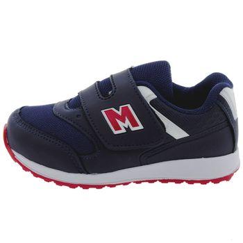 Tenis-Infantil-Masculino-Marinho-Vermelho-Minipe---MP1617-02
