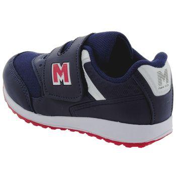 Tenis-Infantil-Masculino-Marinho-Vermelho-Minipe---MP1617-03