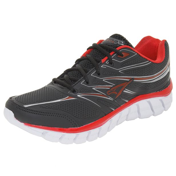 Tenis-Masculino-Preto-Vermelho-Aeros---AE94-01