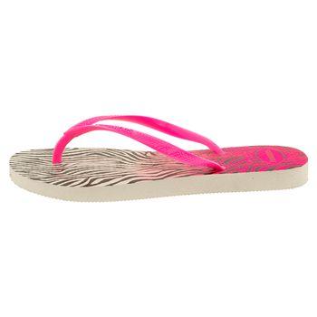 Chinelo-Feminino-Slim-Animals-Branco-Pink-Havaianas---4103352-02