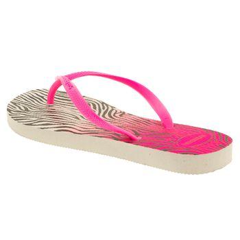 Chinelo-Feminino-Slim-Animals-Branco-Pink-Havaianas---4103352-03