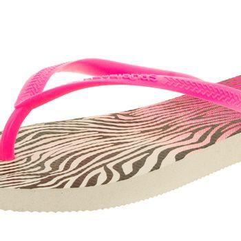 Chinelo-Feminino-Slim-Animals-Branco-Pink-Havaianas---4103352-05
