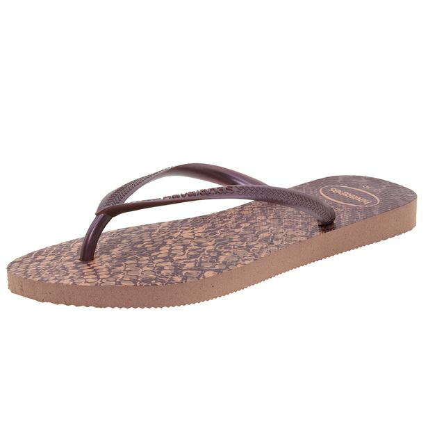 Chinelo-Feminino-Slim-Animals-Rose-Havaianas---4103352-01