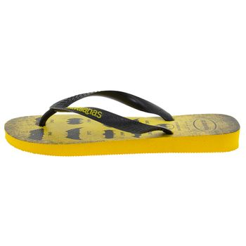 Chinelo-Masculino-Batman-Amarelo-Havaianas---4140257-02
