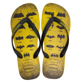 Chinelo-Masculino-Batman-Amarelo-Havaianas---4140257-04