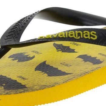 Chinelo-Masculino-Batman-Amarelo-Havaianas---4140257-05