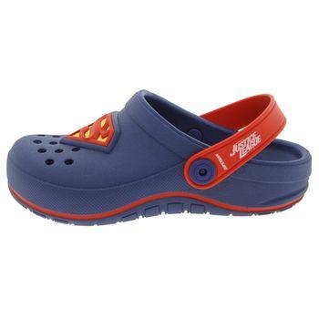 Clog-Infantil-Masculino-Liga-da-Justica-Azul-Grendene-Kids---21627-02