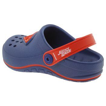 Clog-Infantil-Masculino-Liga-da-Justica-Azul-Grendene-Kids---21627-03