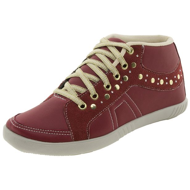 Tenis-Feminino-Casual-Bordo-Kelly-Zen---C016-01