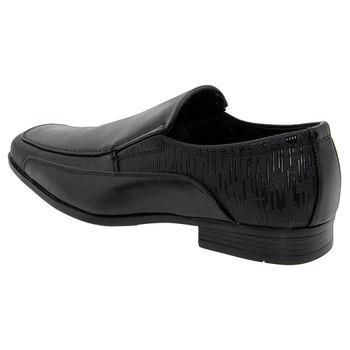 Sapato-Infantil-Masculino-Preto-Broken-Rules---95026-01