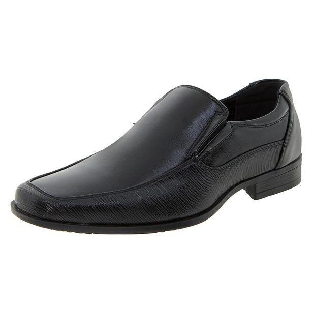 Sapato-Infantil-Masculino-Preto-Broken-Rules---95025-01