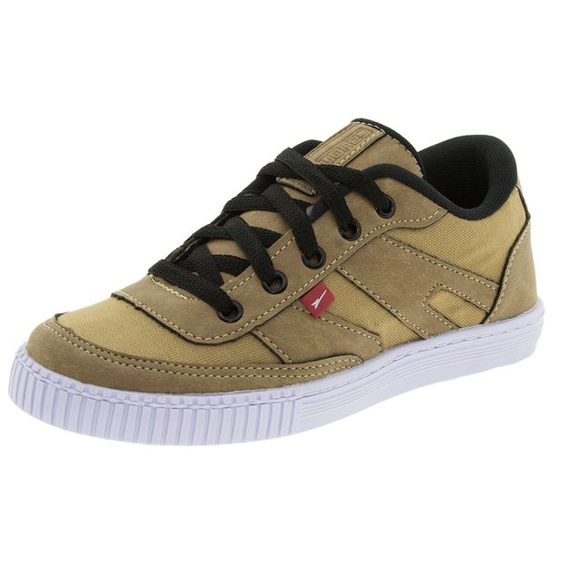 Tenis-Infantil-Masculino-Caramelo-Rayon---R224-01