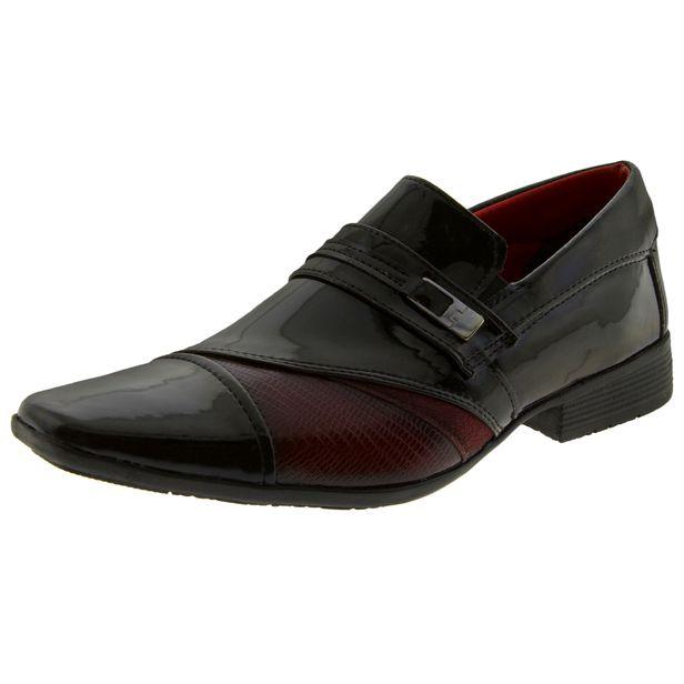 sapato-masculino-social-pretobord-4770092045-01