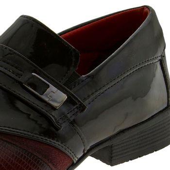 sapato-masculino-social-pretobord-4770092045-05